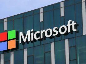 微软1370万美元奖励漏洞发现者 是去年三倍 远超谷歌