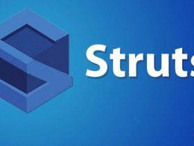 Apache Struts远程代码执行漏洞(CVE-2019-0230)风险通告,腾讯安全全面检测