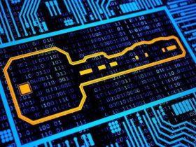 你必须知道的密码学理论:随机预言模型(四)
