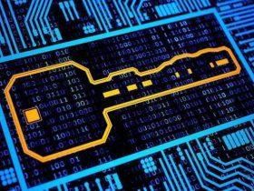 你必须知道的密码学理论:随机预言模型(五)