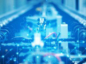 工业控制系统设备模拟器安全研究