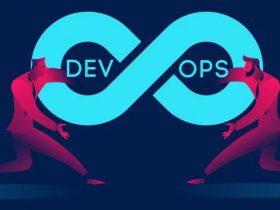 从SDLC到DevOps下的广义应用安全管控体系