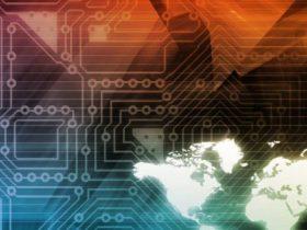 研究人员发现新恶意软件Taurus通过恶意广告活动传播;Pandora FMS中存在多个漏洞,可导致远程执行攻击