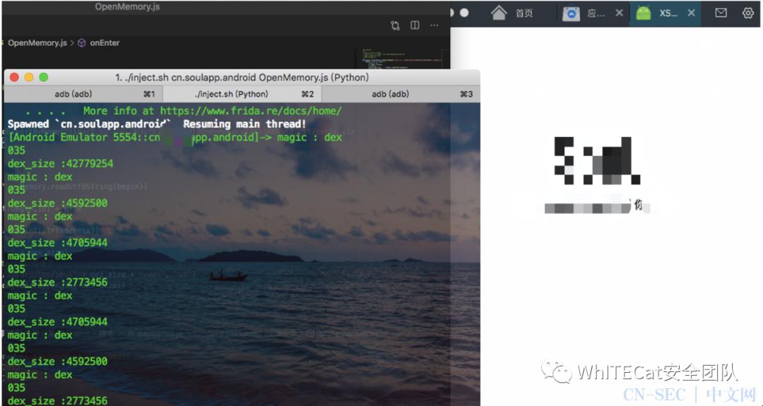 Android抓包总结-HTTPS单向认证&双向认证突破