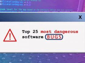 【09.10】安全帮®每日资讯:微软9月安全更新多个产品高危漏洞通告;犯罪团伙用木马病毒盗窃赌博网站资金