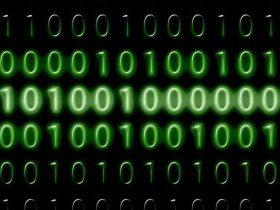如何利用AI威胁情报工具改善攻击检测