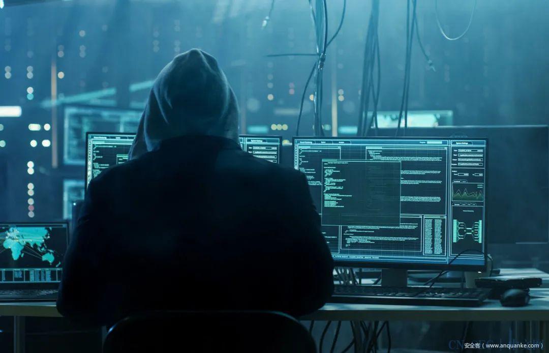 暗网的好日子到头了?大规模的暗网破产案从179个毒贩手中缉获了650万美元