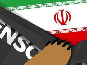 解读伊朗黑客利用VPN漏洞入侵全球企业内网事件