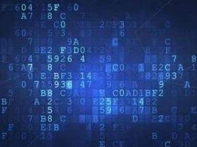 【安全圈】CVE-2020-13948 Apache Superset 远程代码执行漏洞风险通告