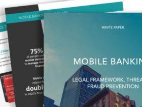 Pradeo发布《手机银行:法规、威胁和欺诈预防》白皮书;研究人员披露流行的Ruby Gem中XSS漏洞