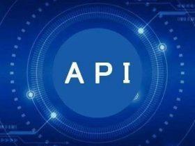 API越权风险检测方式浅谈