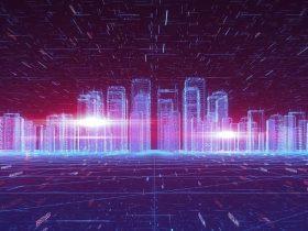 关键信息基础设施安全动态周报【2020年第39期】