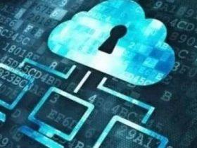 行业动态   《2020 年云安全报告》强调公有云中的企业安全问题和挑战