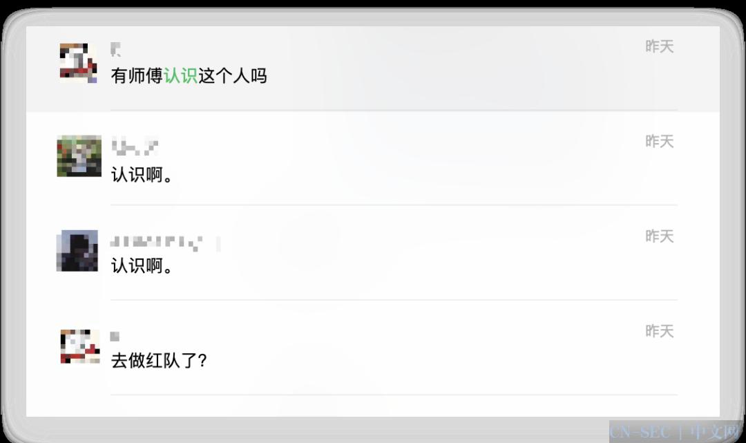 09/19 HW迷惑行为大赏