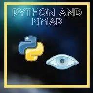 Python-nmap网络扫描和嗅探工具包使用