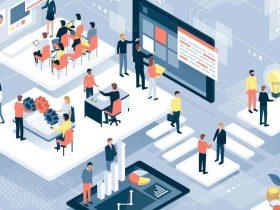 一场零信任革命,正在悄然改变IT基础架构
