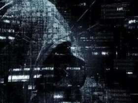 APT追踪:Transparent Tribe恶意组织演变分析(上)