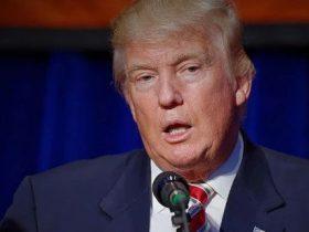 微软确认伊朗和俄罗斯黑客正试图入侵美国干预总统竞选