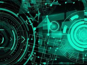 D-Link摄像头在野0-Day漏洞分析报告
