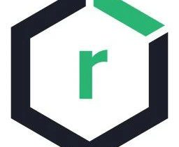 Nexus Repository Manger 2 & 3-Shiro身份验证绕过漏洞风险通告