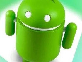 Android FART脱壳机流程分析