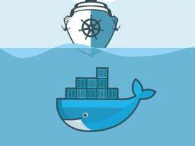Suricata+ELK(Docker化部署)数据展示