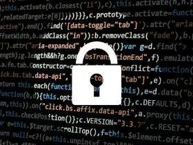 美国网络攻击中国,再次实锤!