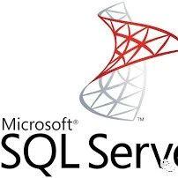 MSSQL把查询的东西写到文件中