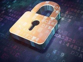 网络与信息安全技能大赛(内部交流群)