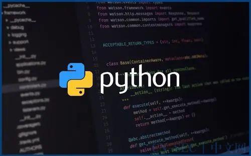 非常有用的 Python 技巧