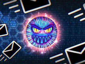 感染Windows最常见的恶意电子邮件附件