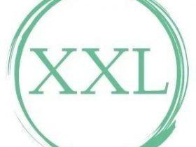 XXL-JOB API 接口未授权致远程命令执行漏洞风险通告