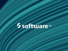 Software AG感染勒索软件并被勒索2300万美元;文档签名服务Docsketch遭到入侵