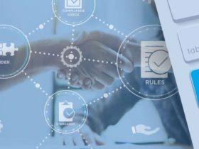 Pulse Secure发布企业推进零信任网络的分析报告;Oracle发布补丁以修复WebLogic Server中的RCE漏洞