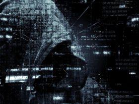 【安全圈】微软称 COVID-19 疫苗制造商遭到了境外黑客攻击