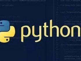 如何使用PySnooper调试python代码