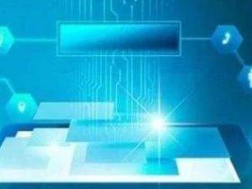 浏览器的本地数据加密机制分析