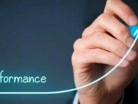 关于Nexpose扫描效率和性能调优的建议