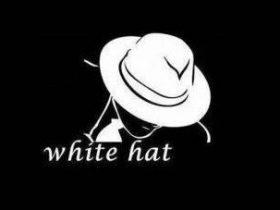 被压迫的白帽子终于开始反抗了