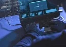 Tetrade黑客利用Ghimob银行木马攻击了112个金融应用程序