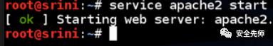 web项目遭受攻击时的日志分析-新手学习使用