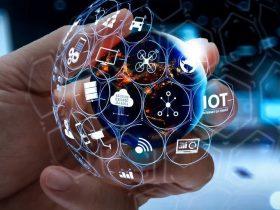 泛在物联网终端设备安全检测的一般原则和方法