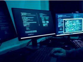 内网渗透之域渗透命令执行总结
