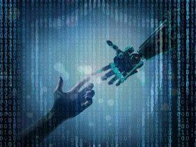 NeurIPS-2020论文解读:基于跨模态检索的二进制代码-源代码匹配
