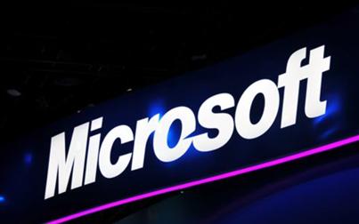CVE-2020-17087| Windows cng.sys权限提升漏洞通告