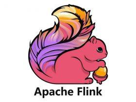 基于Flink的网络流量实时解析