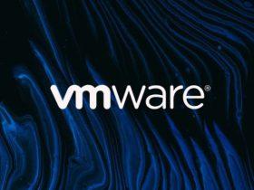 VMware安全更新,修复多个产品中的严重漏洞;Microsoft发布Kerberos中安全漏洞的修复指南