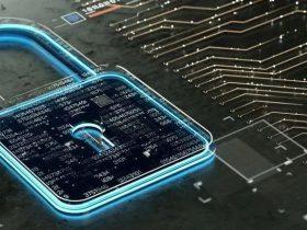 2021年数据加密的六大趋势