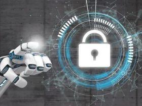 2021年AI网络安全发展趋势