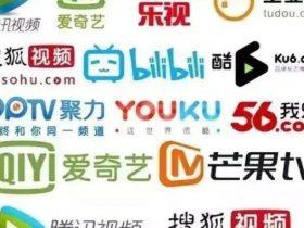 江苏淮安警方破获一起利用网络盗链技术侵犯著作权案